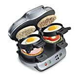 Breakfast Sandwich Maker Gift For Coaches