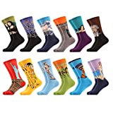 dress socks for coach gift